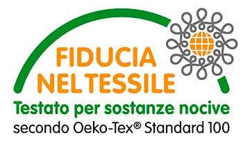 fiducia_nel_tessile