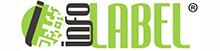 logo_infolabel_piccolo